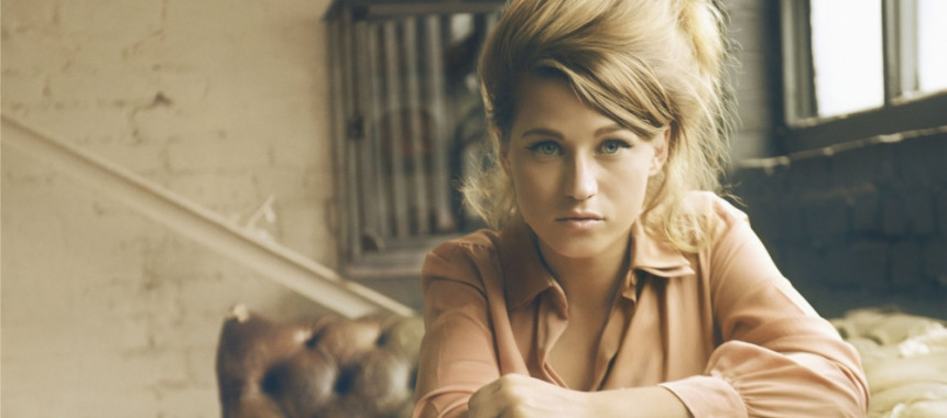 Kwartfinales op groot scherm - Selah Sue start 30 min later