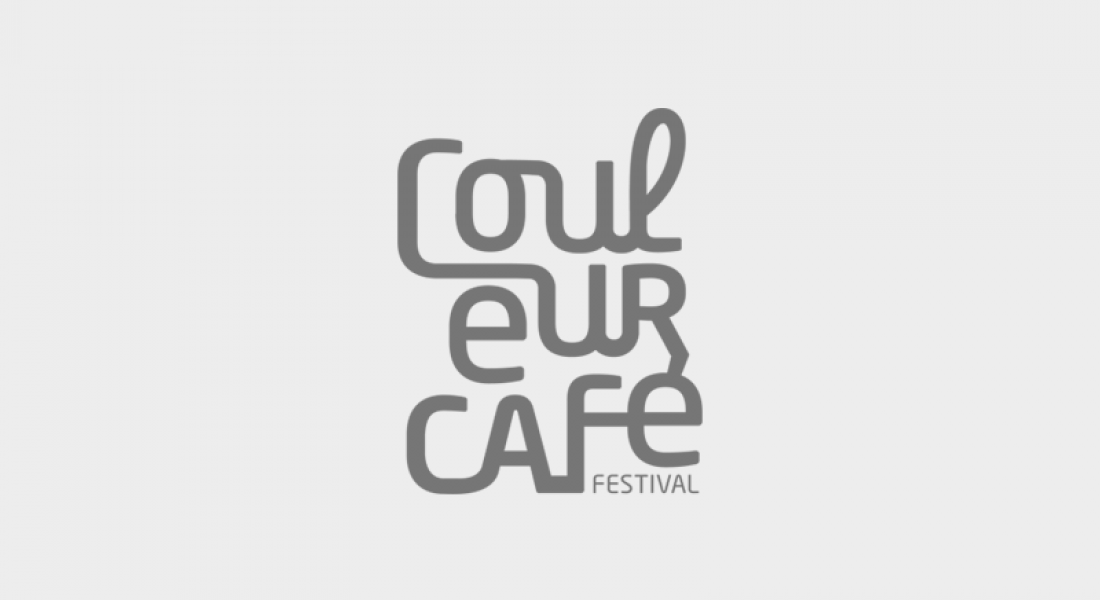 #CoulCaf18 from 29/06 to 1/07 with Damso