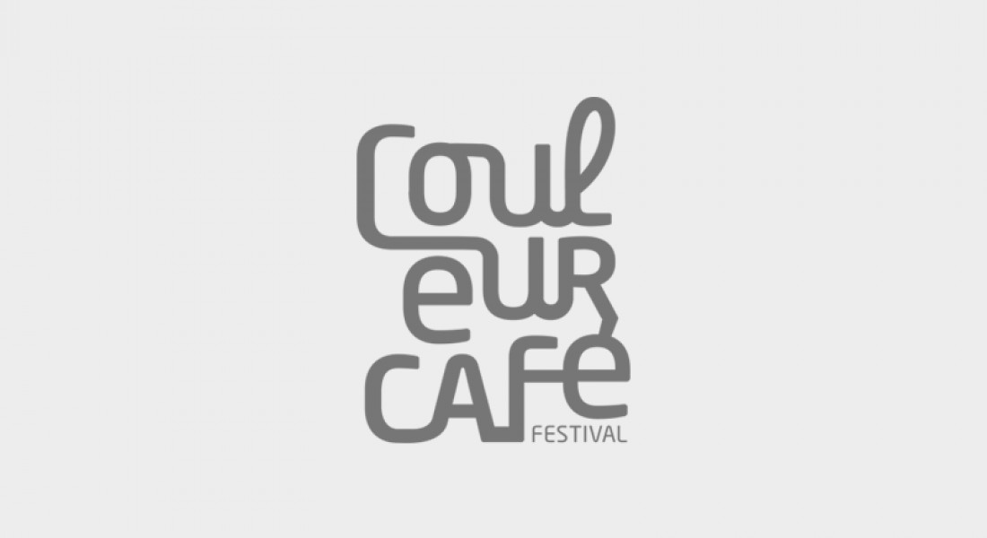 Thanks for an unforgettable #CoulCaf16
