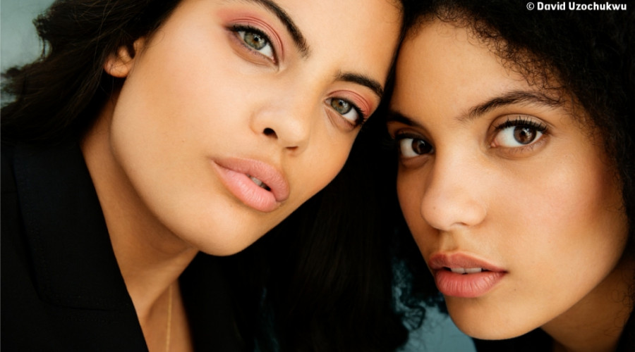 Ibeyi and 4 other new acts!