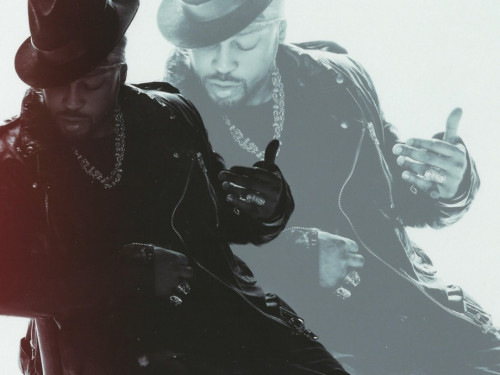 D'Angelo cancels complete tour