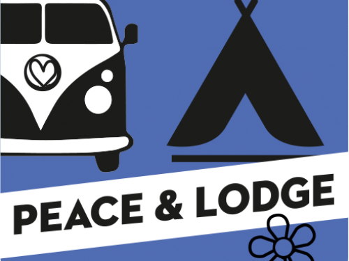 Peace And Lodge